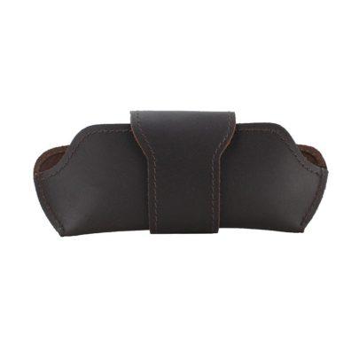 Fundas para gafas cinturón